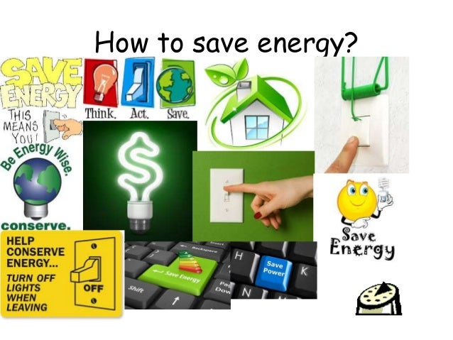 energy saved is future saved Renewable energy is still very much on the back-burner for the south african government, but if you need any further proof that it can dramatically ease the burden of electricity supplier eskom's fossil fuel generation, look no further than a recent council for scientific and industrial research (csir) study.