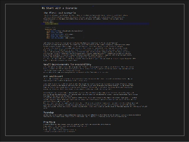 "Language Workbench Actions (""Editor-Magie"") Contraints Editor Intentions Sprachelemente Typesystem Generator"