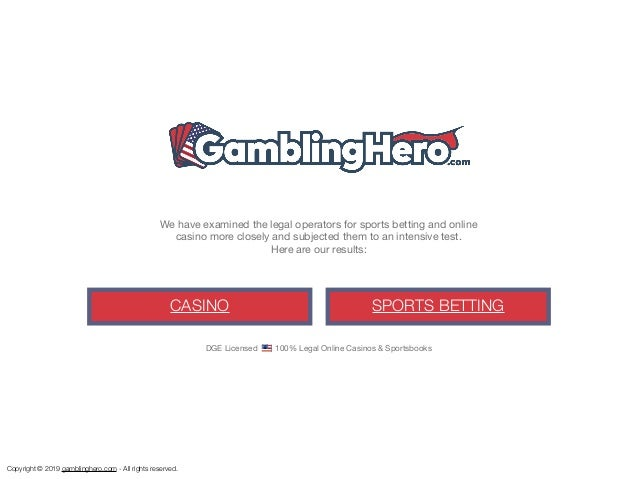Online sports betting comparison world star betting girne cyprus
