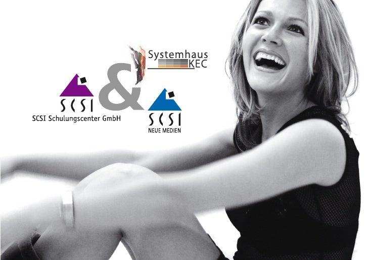 Zertifikat der Hanseatische ZertifizierungsAgentur                           g
