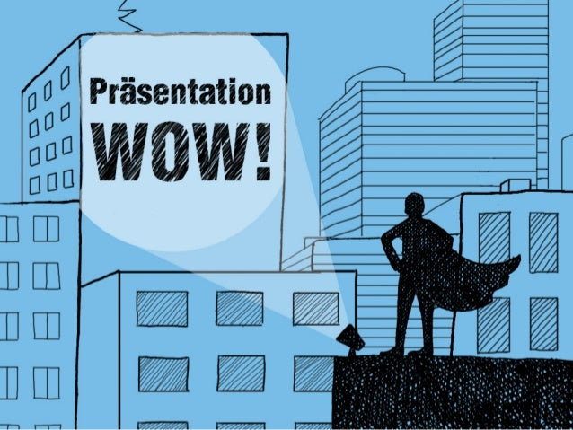 Sehen Sie zu oft solche Zuhörer bei Ihren Präsentationen?
