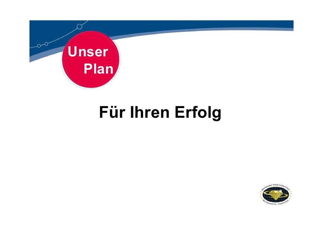 Unser  Unser U  Plan                          Unser                          U   Plan     a                      Plan     ...