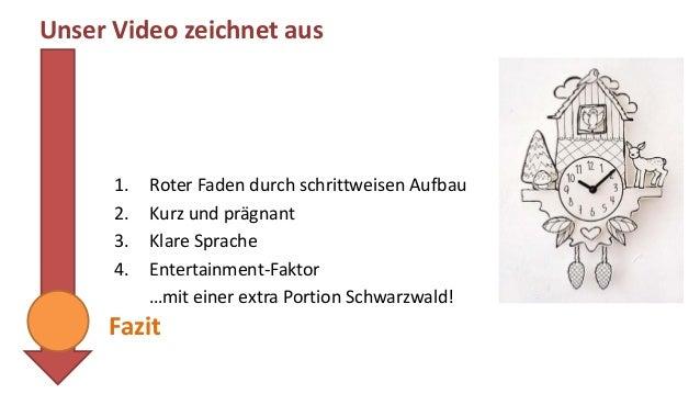 12 Tanner Hochschulwettbewerb Beitrag Team Schildberg Karlsruher