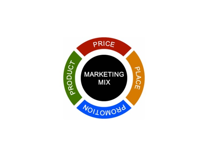 marketing mix of ebay Marketing mix tactics  (eg ebay) being in the right location can be a deciding factor in whether a customer buys from you or not to find out where your ideal customer is buying from, it's worth doing some market research 4 the promotion of your product or service.