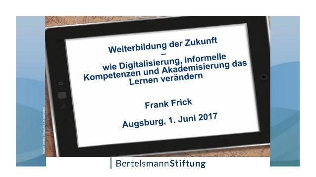 Picturecredits:DeutscheVerlagsanstalt