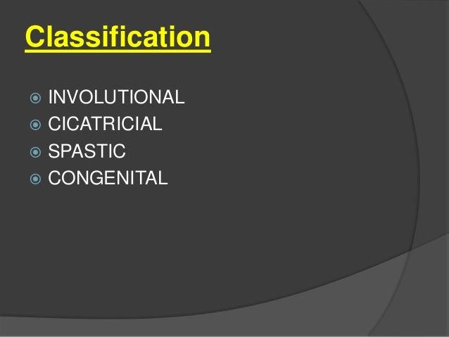 ENTROPION Slide 3