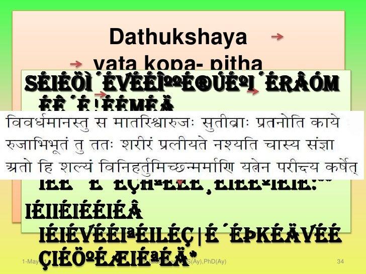 1-May-11<br />Dr.Jalaludheen.MS(Ay),PhD(Ay)<br />23<br />Major Divisions<br />1. According to the structure involved (nive...