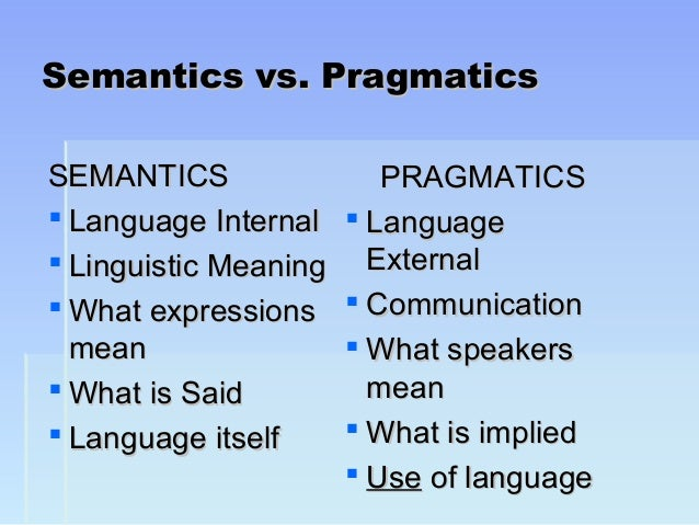 pragmatic analysis of speech act Insights from speech act theory (austin 1962 searle 1965, 1969, 1975  1979)  and grice's  based on speech act theory and discourse analysis van eemeren .