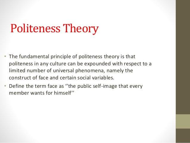 concepts of pragmatics