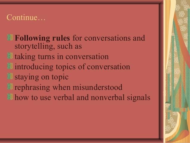 relationship between semantics and pragmatics pdf
