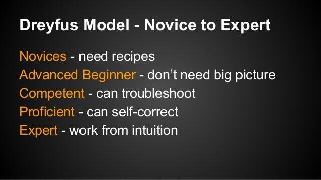 Pragmatic thinking and learning Slide 2