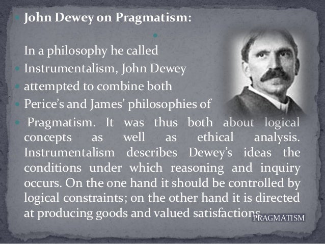 Dewey Reconfigured Essays on Deweyan Pragmatism - 9780791443200