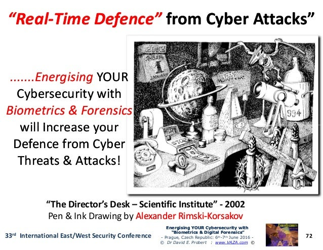 cyber security and digital forensics boot Jan 6, 2018 cybersecurity is a great choice for career changers, too while many security specialists get started with a degree in computer science or engineering, the escalating demand means that employers are now hiring more frequently from cybersecurity bootcamps after completing a bootcamp, grads will be.