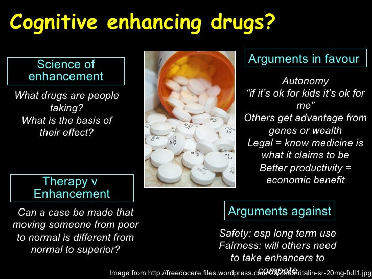 an argument in favor of the benefits of alternativeholistic medicine Fact: this argument echoes the too much of a good thing chestnut the cdc and the institute of medicine have both dismissed any possible link.