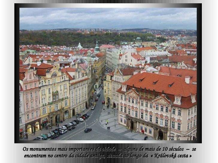 Delza Os monumentos mais importantes da cidade  –  alguns de mais de 10 séculos  –  se encontram no centro da cidade antig...