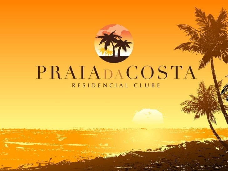 Vendas: PRISCILA NETO – 9907-2669