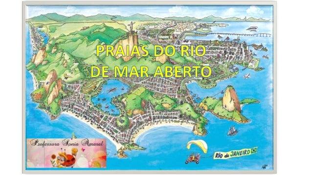 PRAIA DO ARPOADOR RIO DE JANEIRO: Uma das praias preferidas de cariocas e turistas, pela beleza de sua paisagem e pela prá...