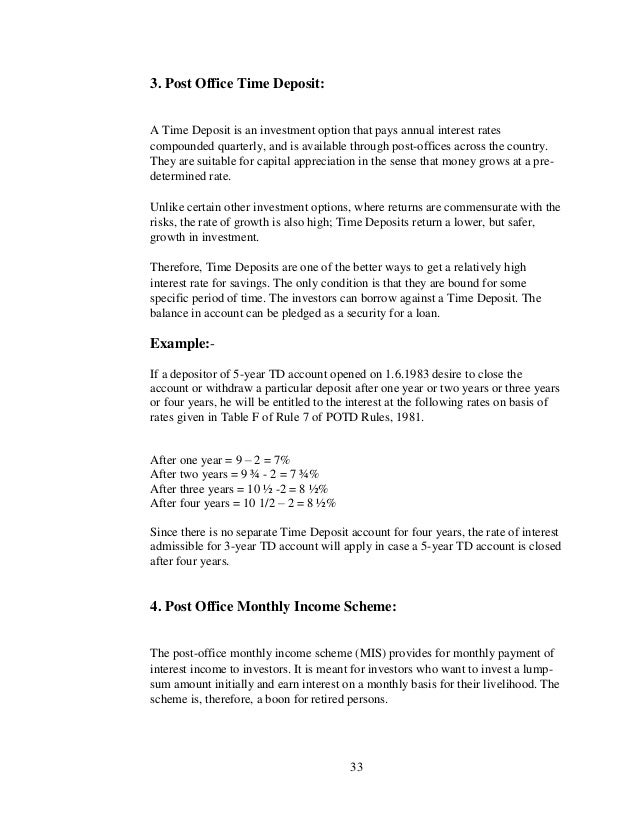 antigone essay topics project report on different post office saving