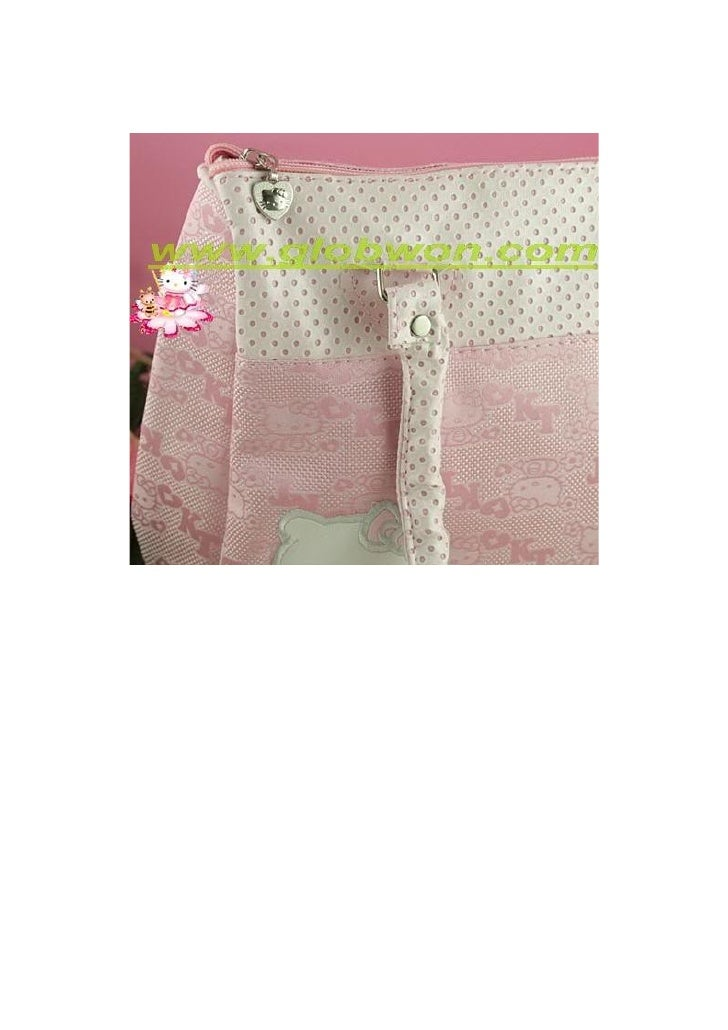 Material: Stoff  Größe: 25cm * 30cm  Schulter: 19cm  http://www.globwon.com/index.php? main_page=product_info&cPath=21&pro...