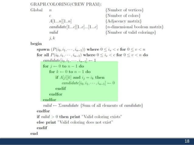 Computer Algorithms Horowitz And Sahni Pdf
