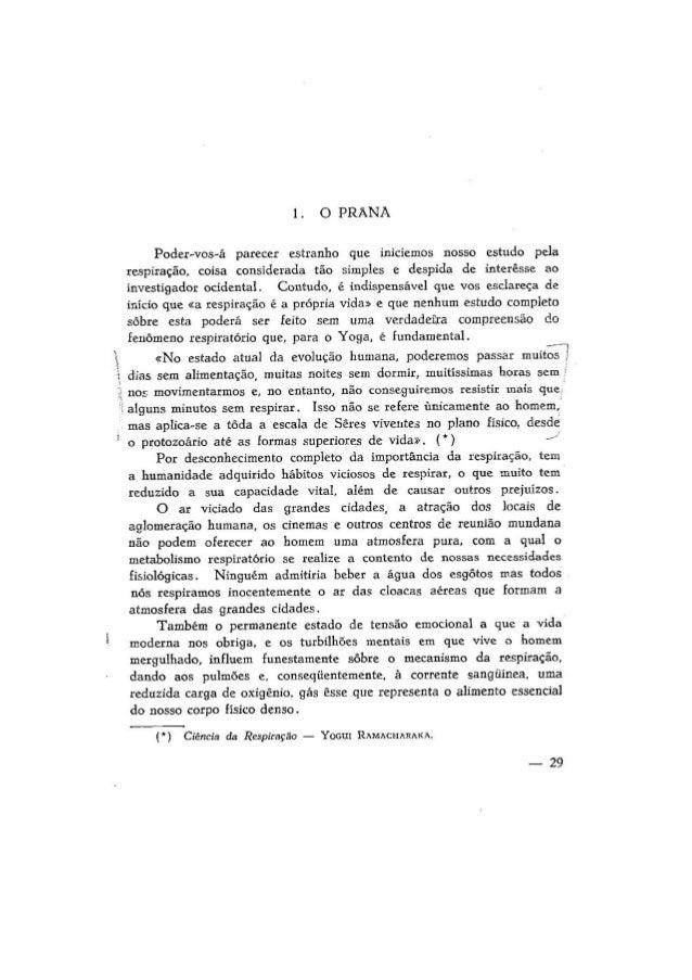 Prana - Caio Miranda