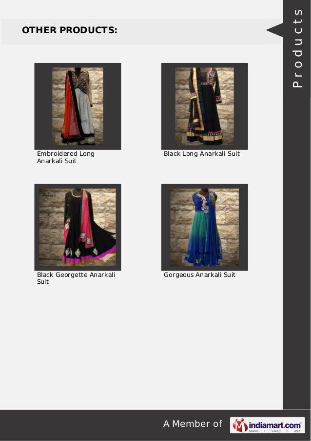 Pranali Fashion Design Studio Surat Designer Tunics