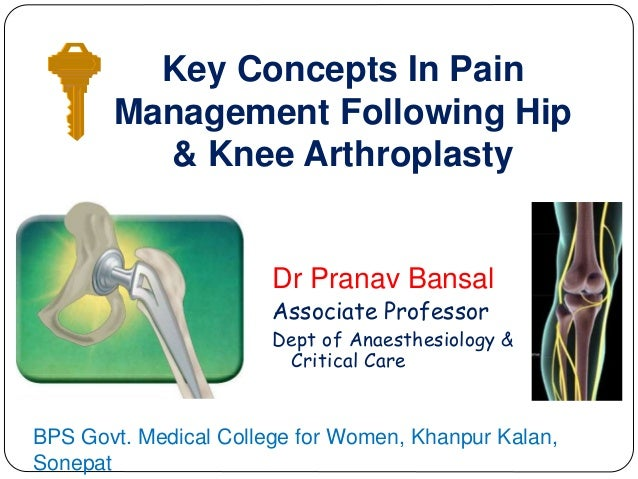 pain management thesis Following is a custom-written essay example on the topic of pain management at the end of life feel free to read this paper to your advantage.