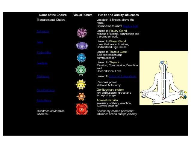 Pranayama yoga 101