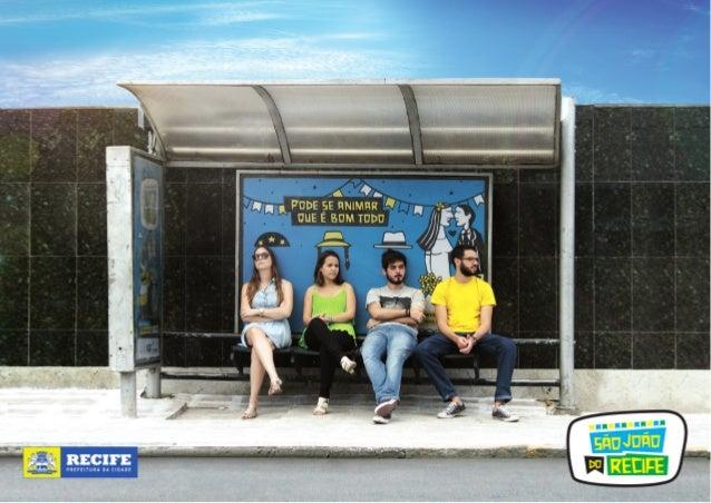 Abrigo de ônibus - Setur 7ae456644b36