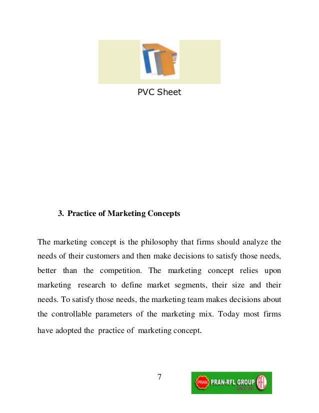 Pran Marketing Plan of Pran Apple Milk Shake