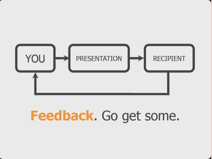 how to make an effective ppt