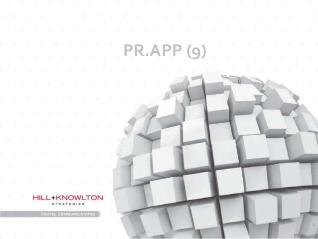 PR.APP (9)             1