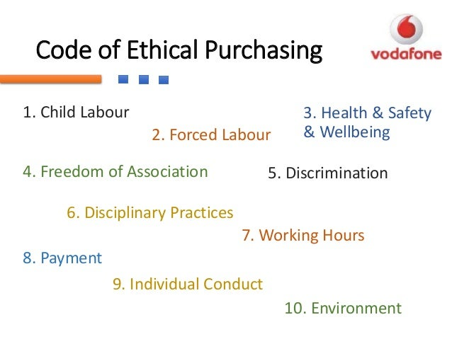 code of ethics in mauritius W elcome to the website of the mauritius bar association, the professional body of barristers in mauritius set up since 1995, the mauritius bar association has for.