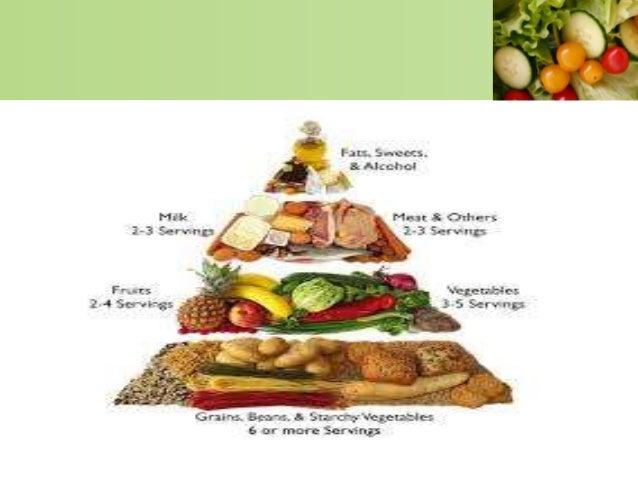 Kenapa Pantang Diet?