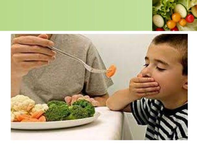 4 Aturan Diet Aman untuk Anak yang Kelebihan Berat Badan