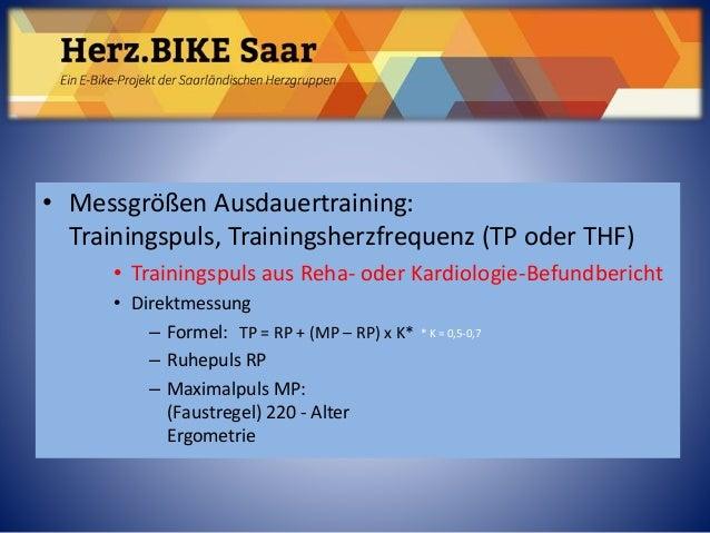 Präsentation Herz Bike Saar 04