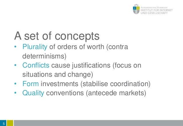 internet interconnection how economic sociology can inform the disco  internet interconnection how economic sociology can inform the discourse on internet governance