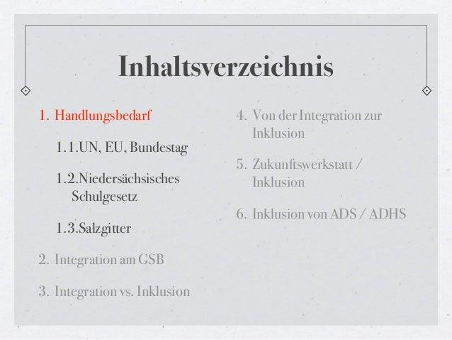 (Präsentation) fortbildung adhs.key Slide 2