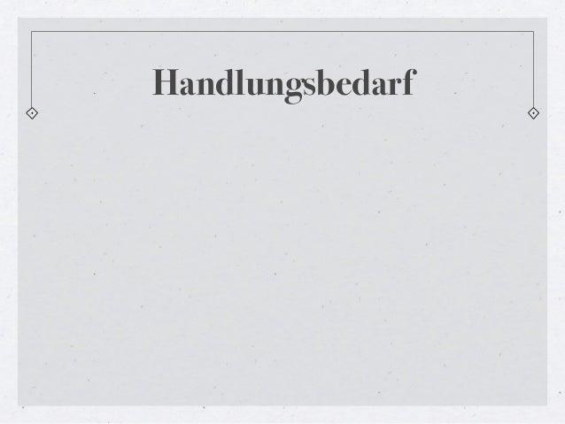 (Präsentation) fortbildung adhs.key Slide 3
