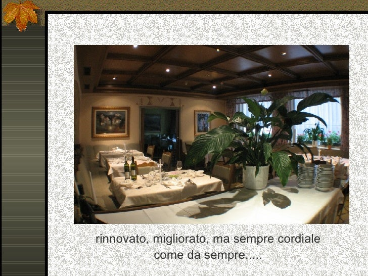 Prasentationhotelitaliano Slide 3