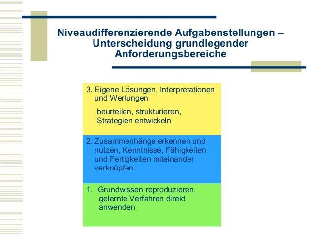 Niedlich Funktionale Fähigkeiten Mathematik Ebene 1 Arbeitsblatt ...