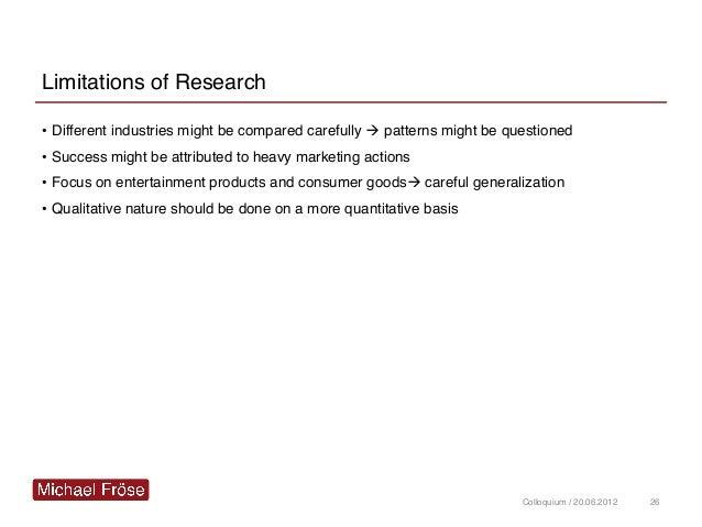pdf sample research paper wattpad addiction