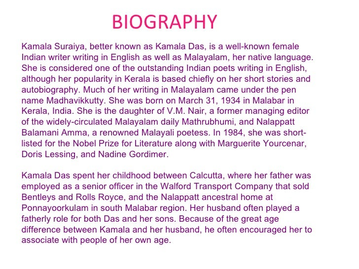 Category:Malayalam poets - Wikipedia