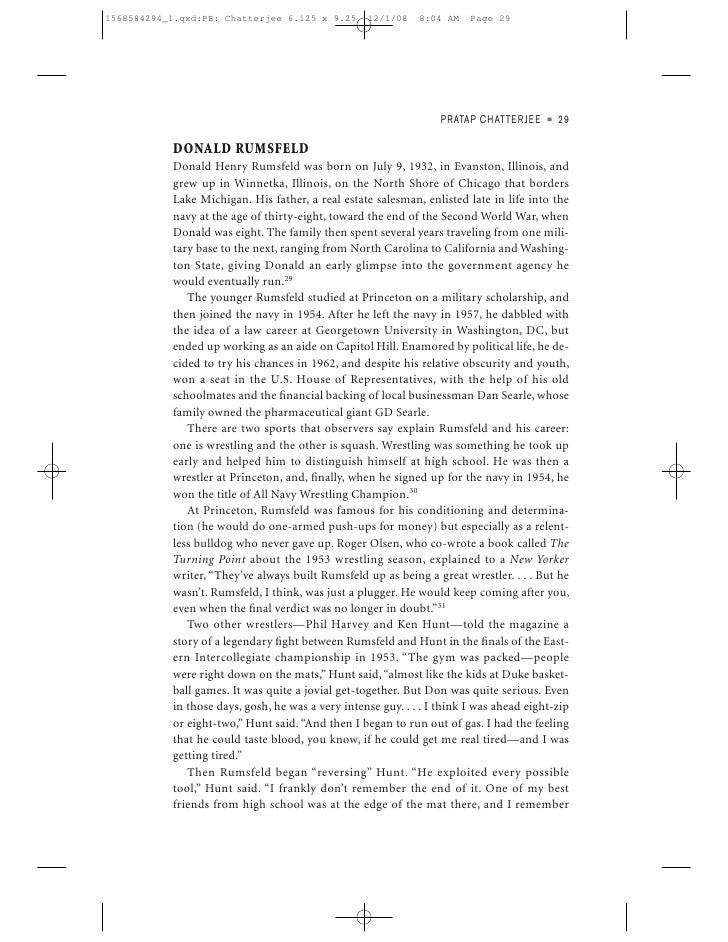 book random signals estimation and