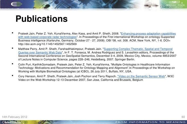 Andrea Jain Natural Science