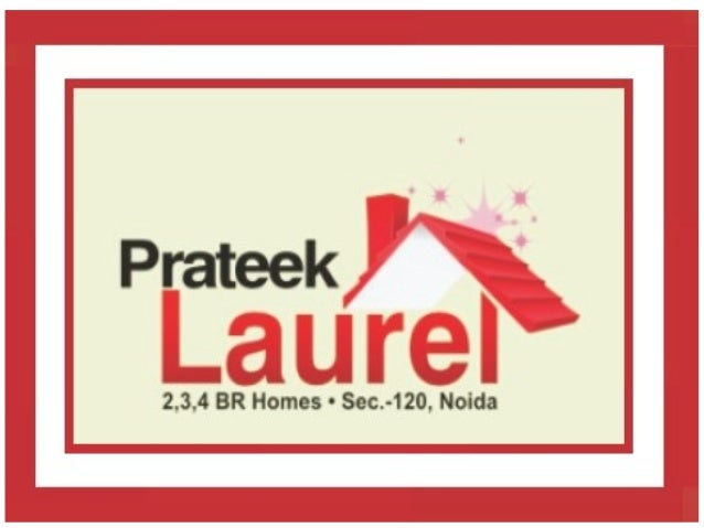 Prateek Laurel Flats for Rent - 9911154422 , Noida Sector 120