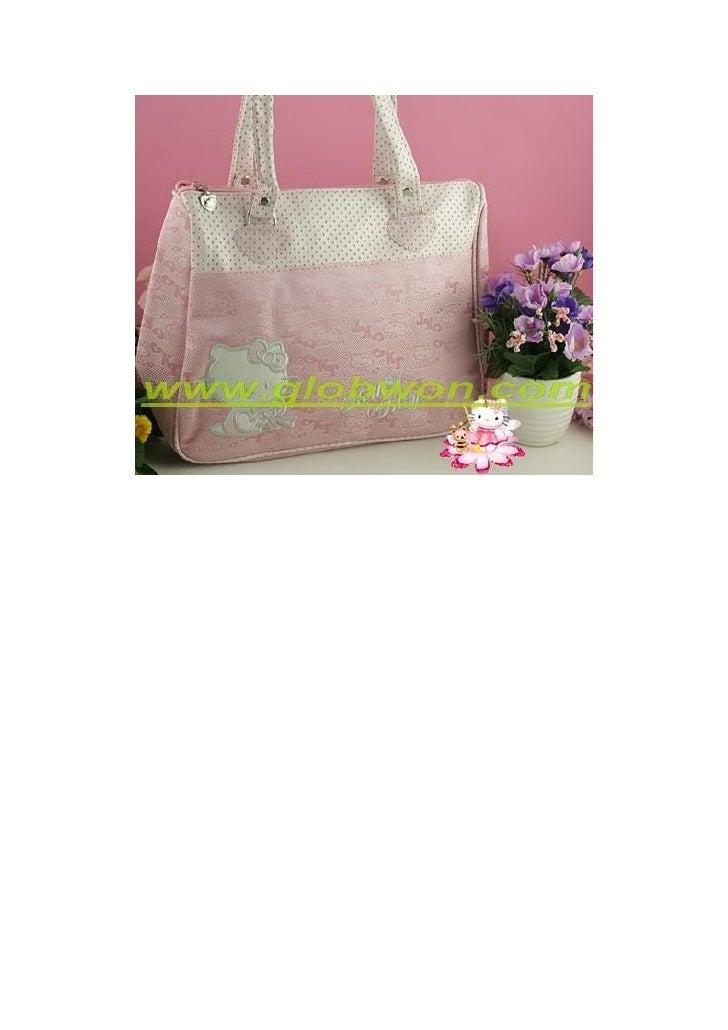 Matériaux: Textile  Taille: 25cm * 30cm  Epaule: 19cm  http://www.globwon.com/index.php? main_page=product_info&cPath=21&p...