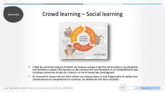les bonnes pratiques pedagogiques en ecoles de commerce