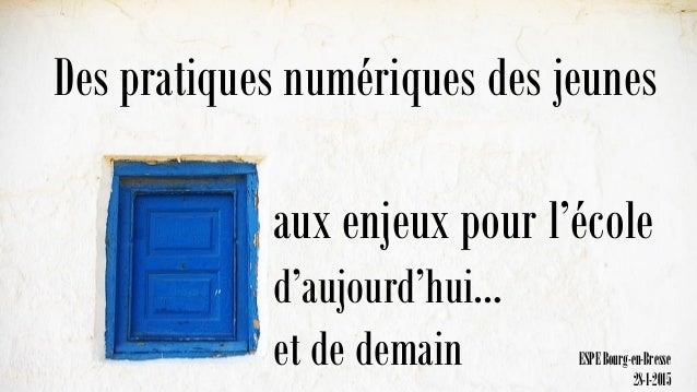 @michelguillou www.culture-numerique.fr Le numérique à l'école Pour quoi faire ?