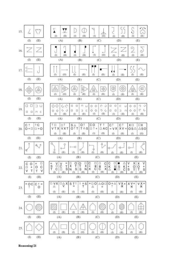 new sat reasoning test pdf